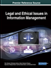 Legal and Ethical Issues in Information Management