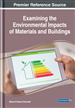 Examining the Environmental Impacts of Materials...
