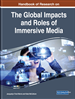 Handbook of Research on the Global Impacts and...