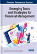 Emerging Tools and Strategies for Financial...