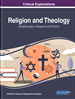Religion and Theology: Breakthroughs in Research and Practice