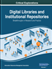 Insourcing and Outsourcing of Library Technology