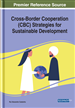 Cross-Border Cooperation (CBC) Strategies for Sustainable Development