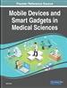 Mobile Devices and Smart Gadgets in Medical...