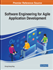Software Engineering for Agile Application...