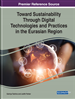 Toward Sustainability Through Digital Technologies and Practices in the Eurasian Region
