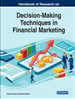 Handbook of Research on Decision-Making...