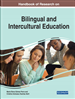 Handbook of Research on Bilingual and...