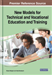 Handbook of Research on Technical and Vocational Education and Training