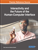 Interactivity and the Future of the Human-Computer Interface