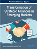 Transformation of Strategic Alliances in Emerging Markets