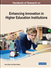 Handbook of Research on Enhancing Innovation in...
