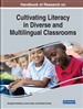 Handbook of Research on Cultivating Literacy in...