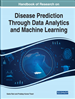 Handbook of Research on Disease Prediction Through Data Analytics and Machine Learning