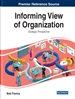 Informing View of Organization: Strategic Perspective