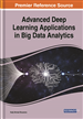 Advanced Deep Learning Applications in Big Data Analytics