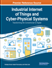 Industrial Internet of Things and Cyber-Physical Systems: Transforming the Conventional to Digital