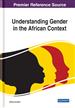Understanding Gender in the African Context