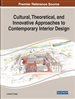Cultural, Theoretical, and Innovative Approaches...