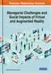 Managerial Challenges and Social Impacts of...