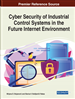 Cyber Security of Industrial Control Systems in...