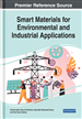 Smart Materials for Environmental and Industrial Applications