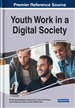 Youth Work in a Digital Society