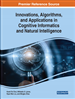Innovations, Algorithms, and Applications in...