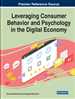 Leveraging Consumer Behavior and Psychology in the Digital Economy