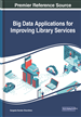 Big Data Applications for Improving Library Services