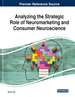 Analyzing the Strategic Role of Neuromarketing and Consumer Neuroscience