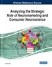 Analyzing the Strategic Role of Neuromarketing...