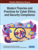 Modern Theories and Practices for Cyber Ethics...