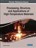 Processing, Structure, and Applications of High-Temperature Materials
