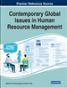 Contemporary Global Issues in Human Resource Management