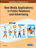 Handbook of Research on New Media Applications...