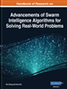 Handbook of Research on Advancements of Swarm...