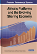 Africa's Platforms and the Evolving Sharing Economy