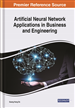 Artificial Neural Network Applications in Business and Engineering