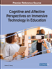 Cognitive and Affective Perspectives on...