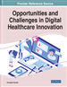 Opportunities and Challenges in Digital...