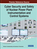 Cyber Security and Safety of Nuclear Power Plant...