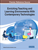 Enriching Teaching and Learning Environments...