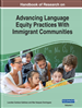 Handbook of Research on Advancing Language...