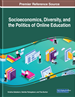 Socioeconomics, Diversity, and the Politics of Online Education