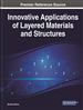 Innovative Applications of Layered Materials and Structures