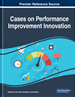 Cases on Performance Improvement Innovation