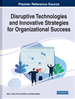 Disruptive Technologies and Innovative Strategies for Organizational Success