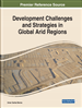Development Challenges and Strategies in Global Arid Regions