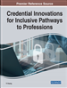 Credential Innovations for Inclusive Pathways to Professions
